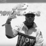Complex ft. RUSTE JUXX – New Balance [Video]