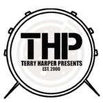 Interview With Event Promoter Terry Harper