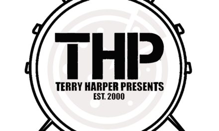 Q&A: Event Promoter Terry Harper Interview