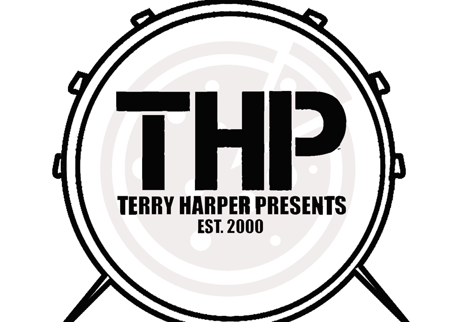 Louisville Event Promoter Terry Harper Interview