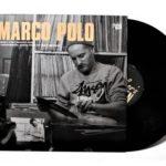 Baker's Dozen: by Marco Polo Vinyl LP – 2017