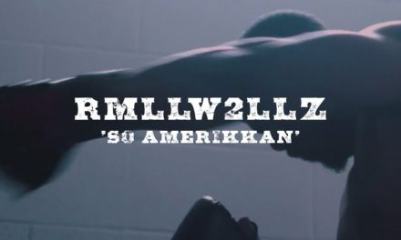 Q&A: KY's RMLLW2LLZ Interview & Video