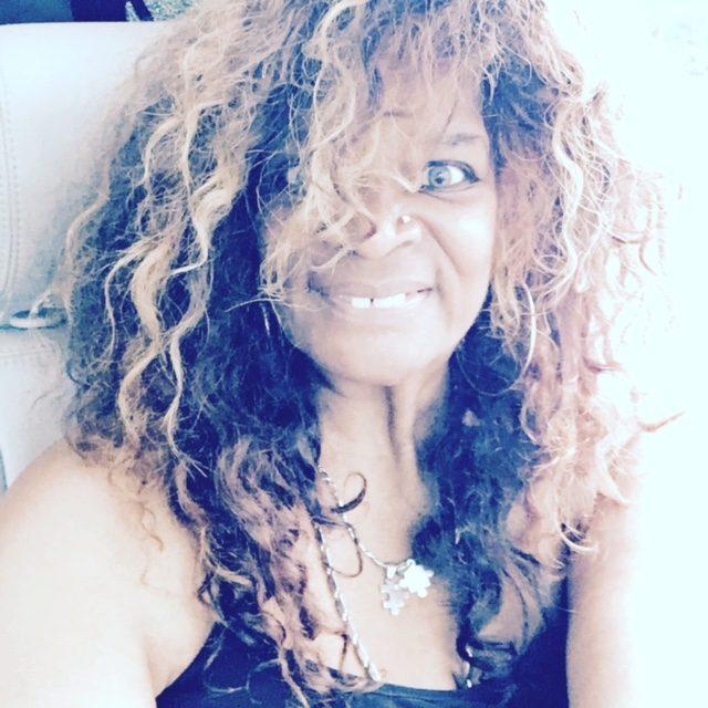 Tips for Hiring a Publicist By Caryl De'Niece Quashie ~ Music Publicist