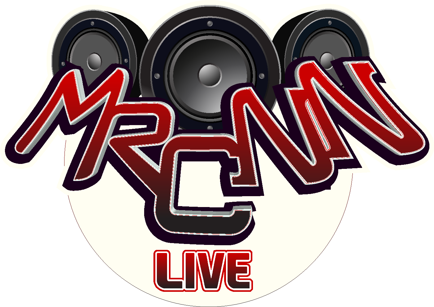 MRC Hip Hop | Rap Promo