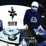 DJ Propo'88, Da Shogunz ,Astronomic Delight Release, Best Hip Hop spots