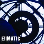 "EllMATIC ""Face The Blank Page"" New Release (Audio) & Interview"