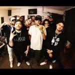 The Cypher Effect – 667 KULT Video (Review)