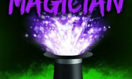 "Father Jah ""Magician"" ft. Solo Lamaze, Native (prod. D.R.U.G.S. Beats)"