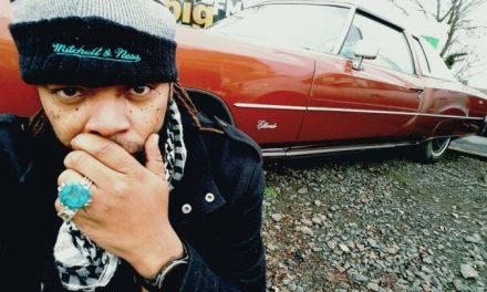 Illdose Tennessee 2 Cali Interview
