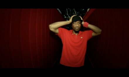 "Snowgoons – ""Benz Bema Dreamz"" ft. Masta Ace & Stricklin (VIDEO)"