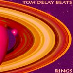 """Milk Karton Kid"" from Rings by Tom Delay Beats (Audio)"