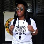Q&A Interview with HipStep Massive Imani Kairee