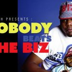 TRB2HH: Presents The Untold Story of Biz Markie [Video]