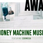 AWAR feat. Cormega – Money Machine Music (Prod. Vanderslice) [LISTEN]