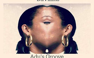 "DaVillins and VStheBest – ""Adu's Groove"" [Listen]"