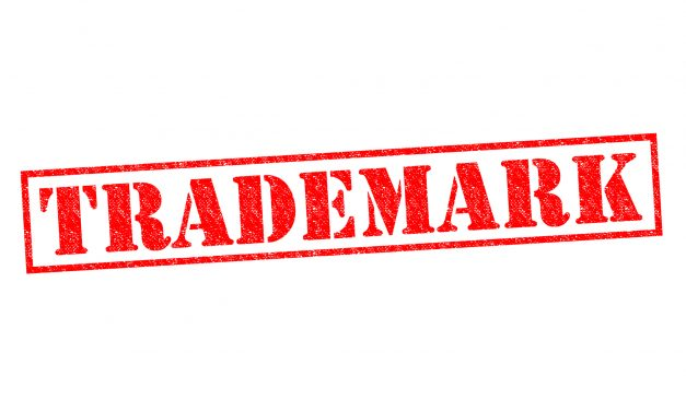 Trademark Basics for the Everyday Entrepreneur