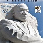 "The ""After King"" film documentary"