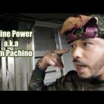 INFMEGA builds with Divine Power Aka Dom Pachino of Killah Army in Montreal Canada [Video]