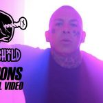 "Madchild – ""Demons"" (Official Video)"