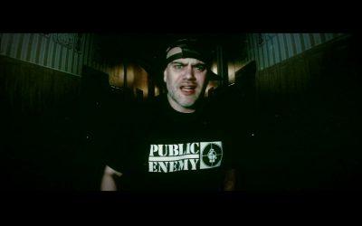 "Snowgoons ft. Ill Bill, Nems, Sicknature, Nocturnal & DJ Illegal ""Goon Infantry"" (Video)"