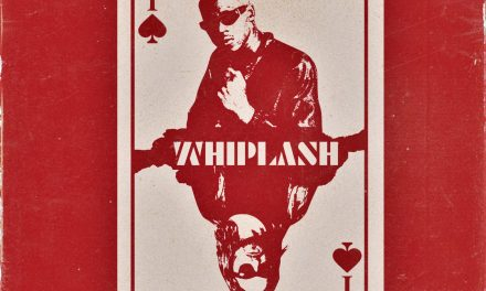"Theophilus London – ""Whiplash"" (feat. Tame Impala) [Listen]"