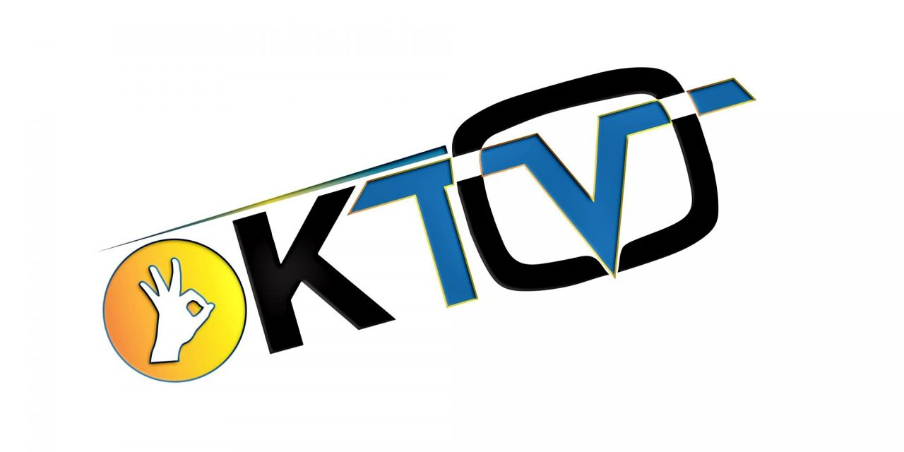OKTV's Mike Markwell Interview