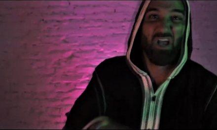 """Canadian Emcee SHI 360 – """"No Way"""" (Video)"""