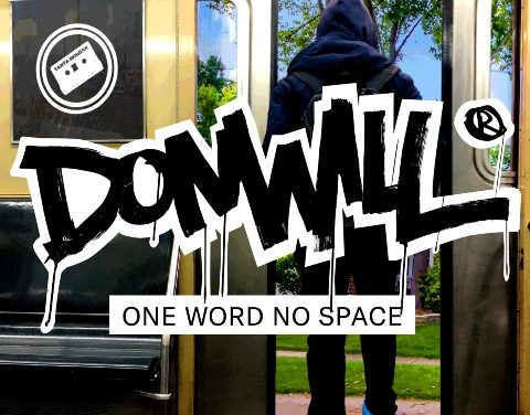 """Donwill New Releases """"Screens"""" ft. Quelle Chris & """"One Word No Space"""" (Listen)"""