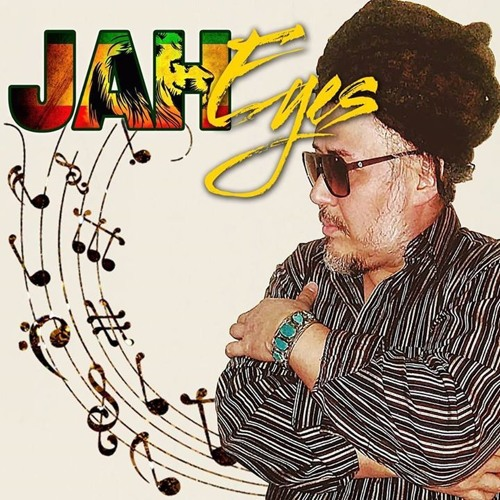 "Jah Eyes – ""Dem Ah Talk"" (Listen)"