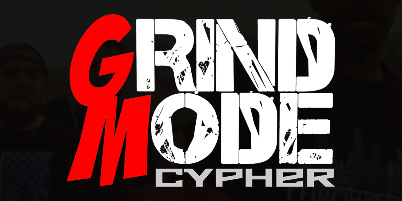 Grind Mode Cypher Interview