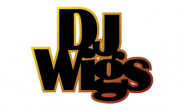 Tennessee's DJ Wigs Interview