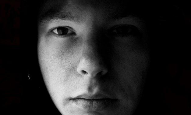 Dutch Hip Hop Producer SNEADR Interview
