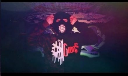"Snowgoons – ""Wardance"" ft. Recognize Ali, Lord Goat & DJ TMB / Bad Generals ft. Ren Thomas VIDEO"