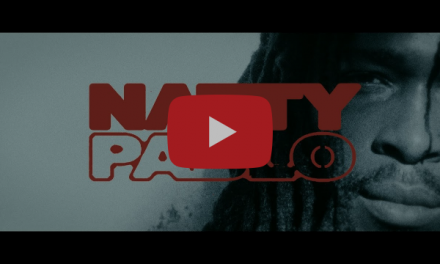 "Jesse Royal – ""Natty Pablo"" (Video)"