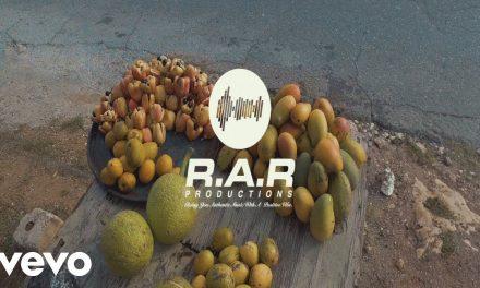 """Kaibanon/ RAR Prod – """"Fade Away"""" (Video)"""