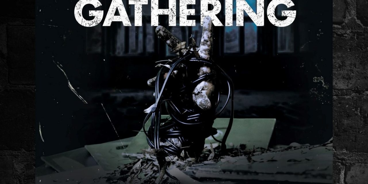 "Sir Veterano ""The Gathering"" ft. MC Eiht, Murs, Ras Kass, Guilty Simpson, Planet Asia"