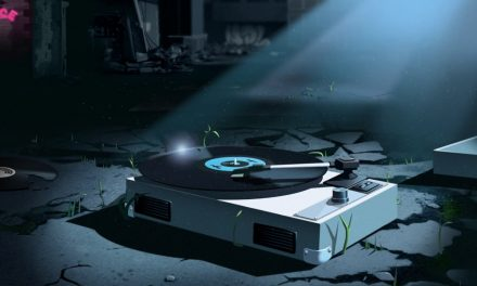 UK producer Vice beats drops 'Torn Ligament' ft. Napoleon Da Legend & 5Stylez Audio