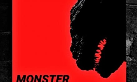 "ATN PRIME & MillRoc – ""MONSTER"" prod. by MillRoc Productions"