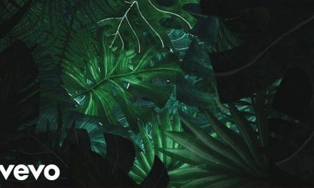 """Centric – """"Vibes"""" (feat. Carlitta Durand, Shakiah, Felicia Taylor and Lena Jackson)"""