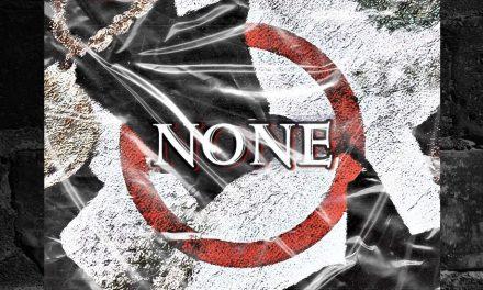"Hero The Emcee – ""None"" Release…"
