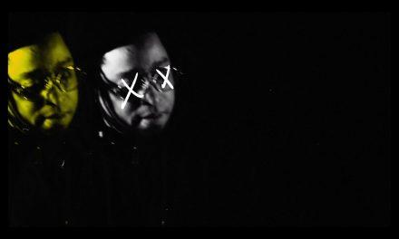 "STL GLD – ""My Block"" Video by Matthew Watkins"