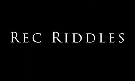 "Rec Riddles – ""Mike vs Kobe"""