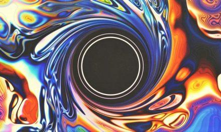 Fliptrix – 'Multicolour' Prod. by DEDW8