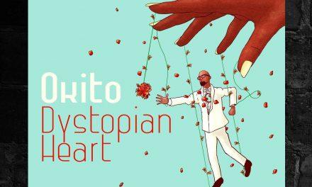 Okito – So Easy