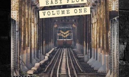 Easy Flow – 'Vol. 1'