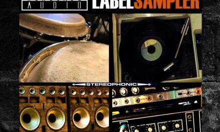 Dubmatix Reggae /Hip Hop Loop Sampler…