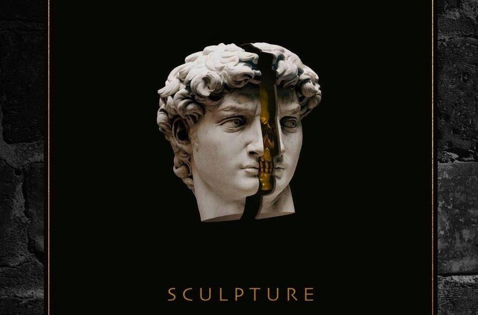 """Wisecrvcker and BoFaat release """"Sculpture"""" EP"""
