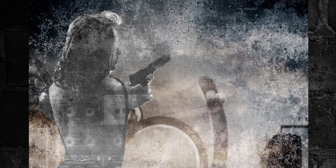 Skinny Bonez Tha Godfatha – The Stolen Tapes (Instrumentals)