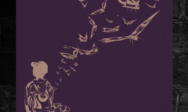 Zu Sun – Thalidomide Butterfly | Beat EP
