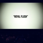 "Johnie Bee presents Rasco ""Royal Flush"" EP produced by Grim Reaperz"